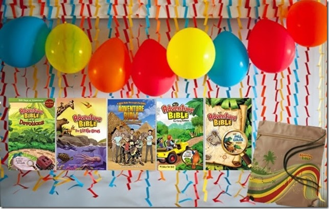 advbiblebirthdayballoons