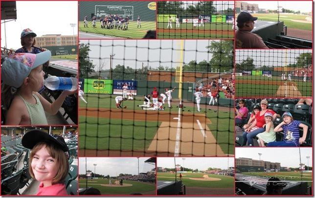 Baseball[3]