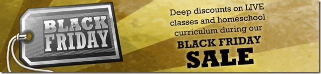 BlackFriday-SiteBanner-LeftFull