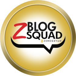 I review for the Z Blog Squad