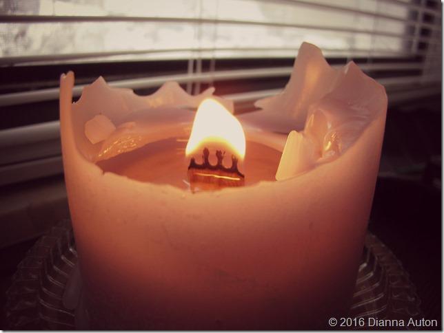 2 candle 024