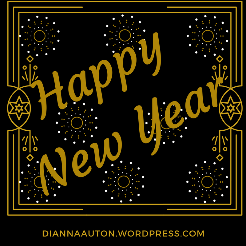 da-new-year