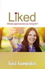 _225_350_Book.2081.cover