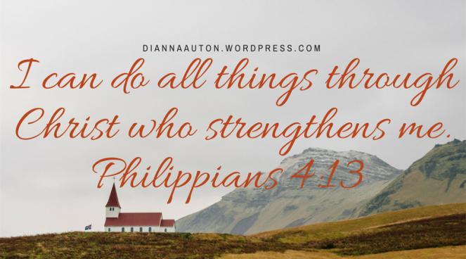 phil 4-13 blog