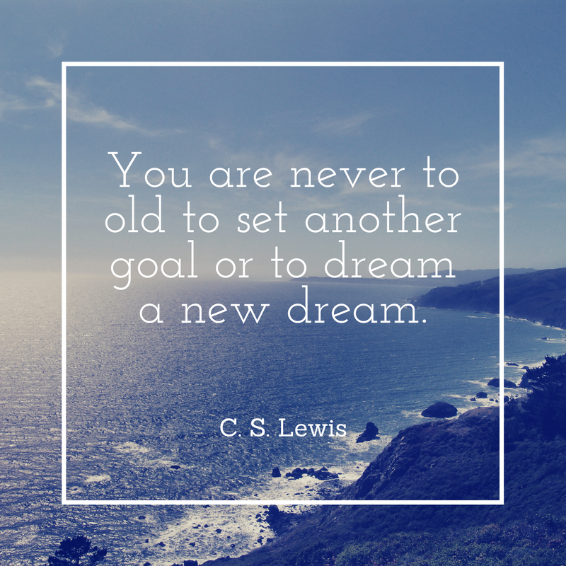 Fave Quote CS Lewis.png
