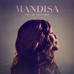 Mandisa Out of the Dark