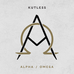 Kutless Alpha Omega