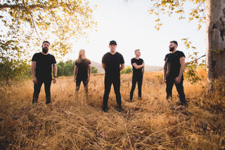 Kutless Alpha/Omega Review